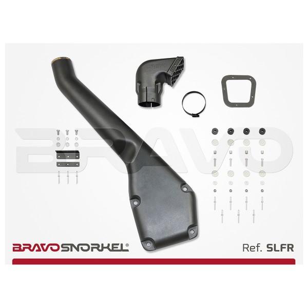 Bravo Snorkel LR DEF TD5/TD4