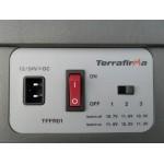 Terrafirma Frižider