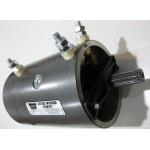 WARN motor XD9000 dugi