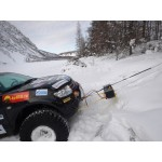Superwinch Winch 2 Go