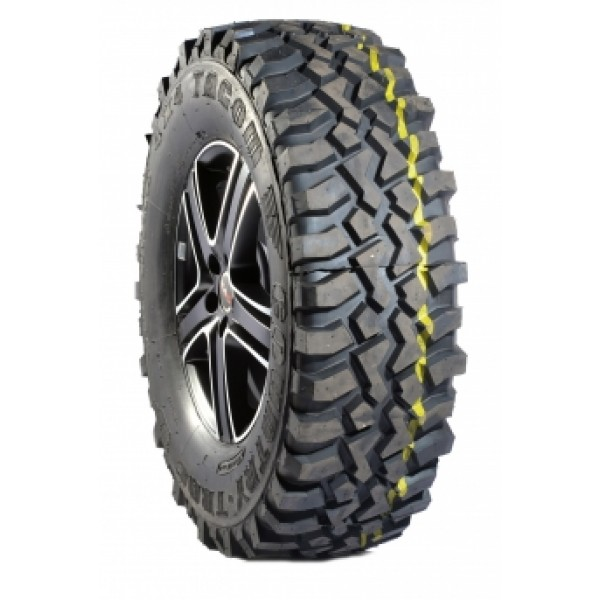 Tagom Country Trac 255/65R17- 1kom.