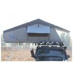 Krovni Šator