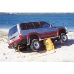 Vazdušni jastuk za dizanje vozila