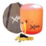 X-Jack vazdušni jastuk za dizanje vozila
