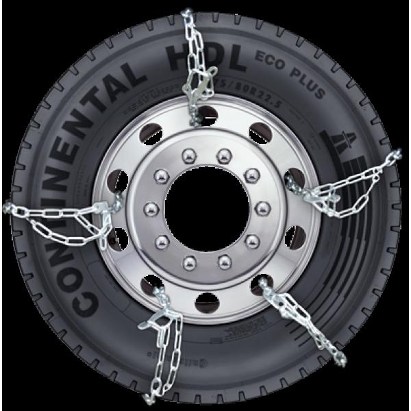 Strema lanac pojedinačni (cena za komad)